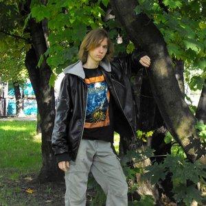 Image for 'Jacek Strzałkowski'
