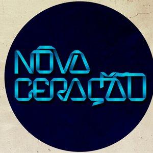 Image for 'Ministério Nova Geração'
