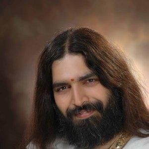 Image for 'Rishi Nitya Pragya'