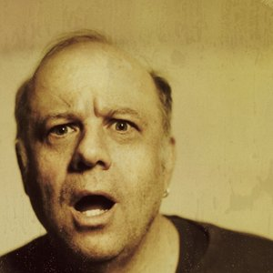 Image for 'Eddie Pepitone'