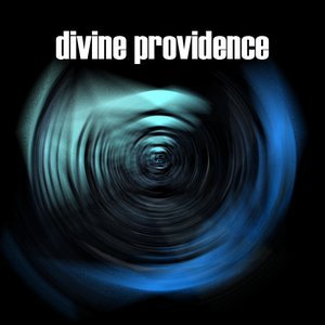 Image for 'Divine Providence'
