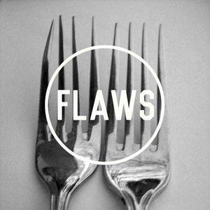 Image pour 'Flaws'