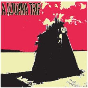 Bild für 'a tijuana trip'