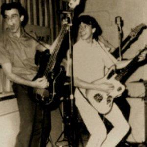 Image for 'Fender IV'