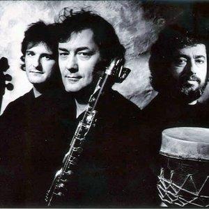 Image for 'Denis Colin Trio'
