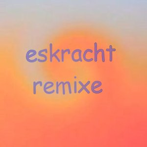 Image for 'eskracht remixe'