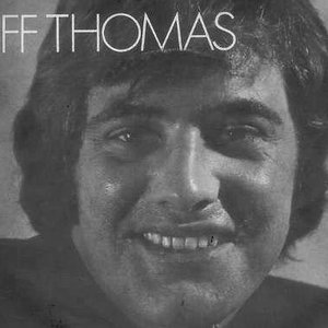 Image for 'Jeff Thomas'