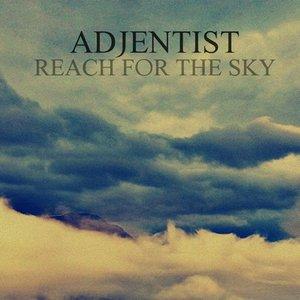 Image for 'Adjentist'