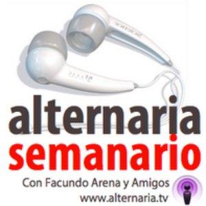 Image for 'Facundo Arena'