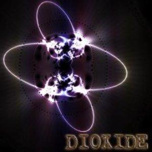 Image for 'Dioxide'