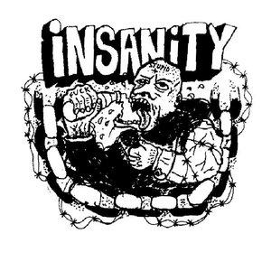 Imagen de 'Insanity'