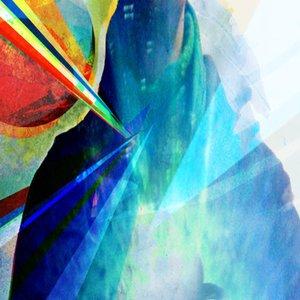 Image for 'Lar Kaye'