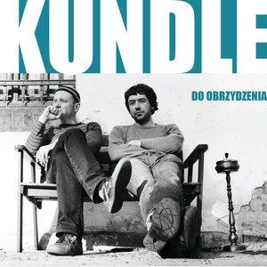 Bild för 'Kundle'
