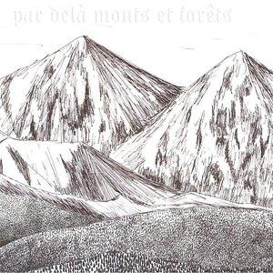 Image for 'La Flamme d'Agni'