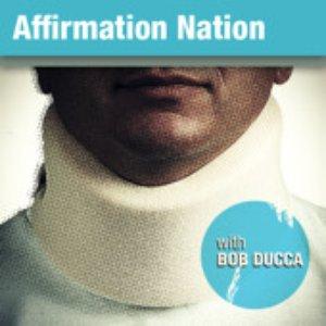 Image for 'Affirmation Nation'