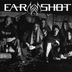 Image for 'ear-shot'