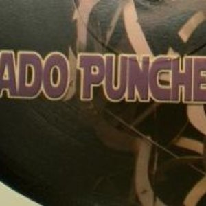 Image for 'Mikado Punchers'