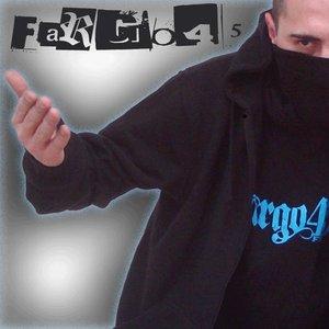 Image for 'Fargo45'
