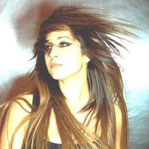 Image for 'Nicol'