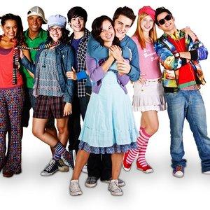 Imagen de 'High School Musical O Desafio'