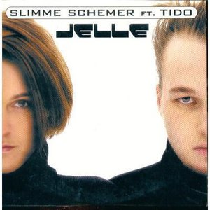 Image for 'Slimme Schemer feat. Tido'