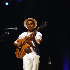 Image for 'Jurandir Santana'