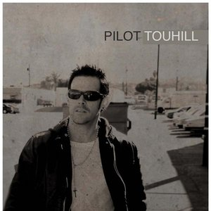 Image for 'Pilot Touhill'