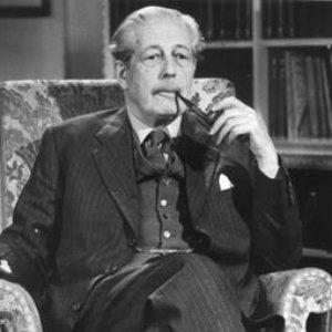 Image for 'Harold Macmillan'