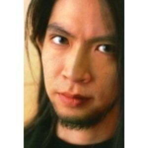 Image for 'Daisuke Ishiwatari, Koh-ichi Seiyama'