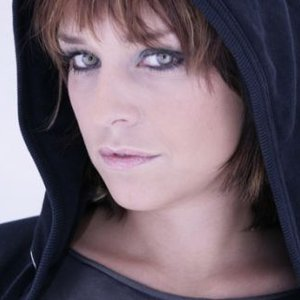 Image for 'Eva Jane'