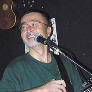 Image pour 'Toshiro Masuada'