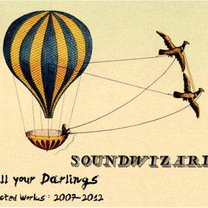 Image for 'Soundwizardmusic'