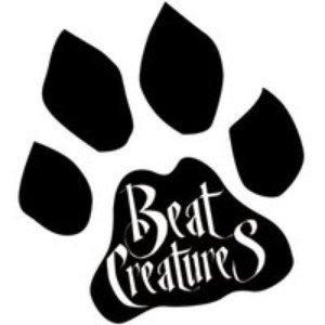 Immagine per 'Beat Creatures'