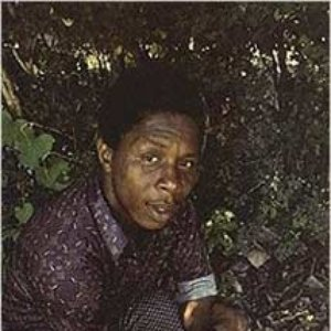 Image for 'Earl Morgan'