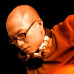 Image for 'DJ Zhao'