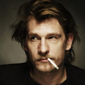 Image for 'Guillaume Depardieu'