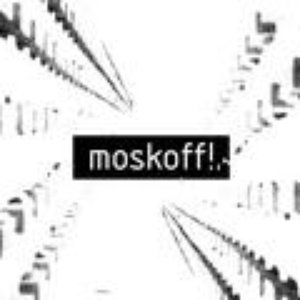 Image for 'moskoff!'