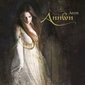 Image for 'Annwn'