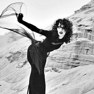 Bild för 'Ramona Rey'