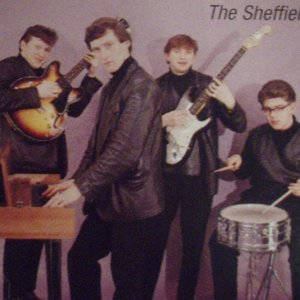 Image for 'The Sheffields'