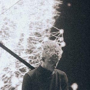 Bild för 'Lukas Petraitis'