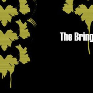 Image for 'The Bring It Ons'