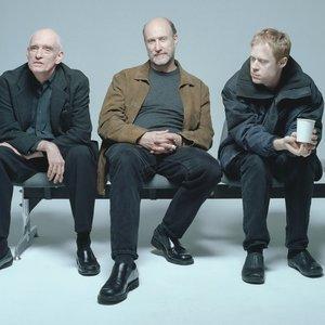 Image for 'John Scofield Trio'