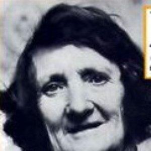 Image for 'Mary Ann Carolan'