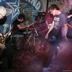 Bild för 'The Impalers'