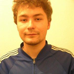 Image for 'Kalle Nurk'