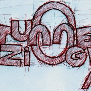 Bild för 'Stunned Ziggy'