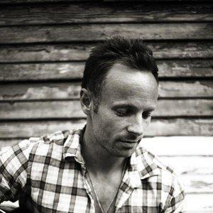 Image for 'James Dunn'