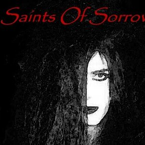 Image for 'Saints of Sorrow'