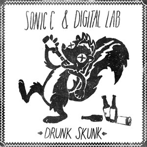 Image for 'Sonicc & Digital Lab'